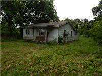 Home for sale: 10919 N. Hwy. 21, Oak Grove, AR 72660