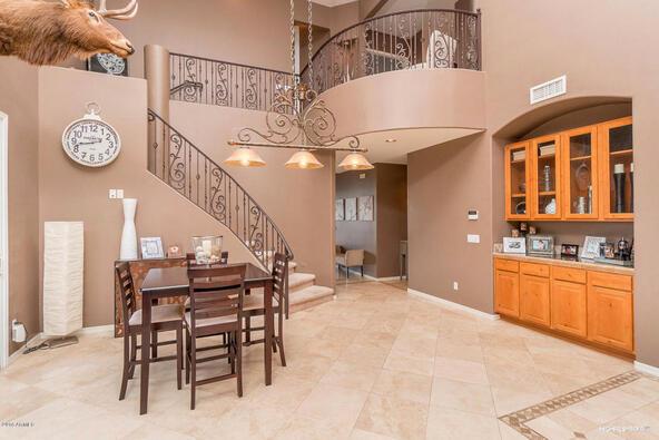 13633 E. Montgomery Rd., Scottsdale, AZ 85262 Photo 8