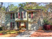 Home for sale: 785 Edenton Ct., Jonesboro, GA 30238