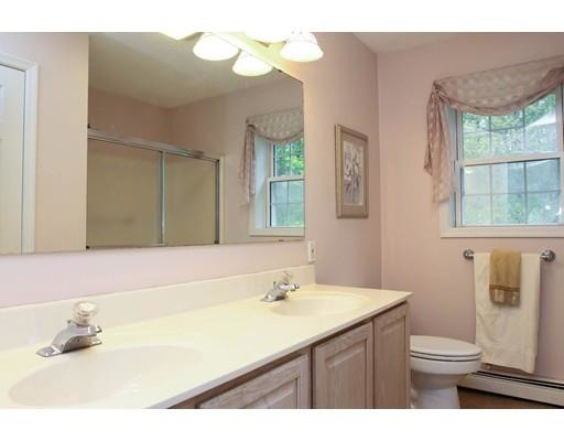 6 Country Ln., Princeton, MA 01541 Photo 28
