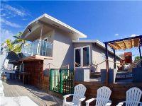Home for sale: 130 Burgundy Dr., Tavernier, FL 33070