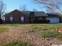 Home for sale: 134 Springview Ln., Huntsville, AL 35806