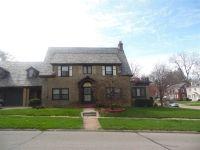 Home for sale: 1833 Crosby, Rockford, IL 61107