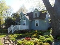 Home for sale: 1716 29th Avenue S.E., Austin, MN 55912