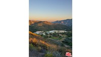Home for sale: 2703 April Rd., Agoura Hills, CA 91301
