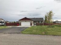Home for sale: 3880 E. Ash Avenue, Rigby, ID 83442