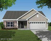 Home for sale: 832 Emerald Park Dr., Winterville, NC 28590