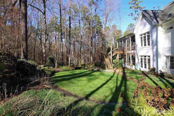 1516 Consett Ct., Raleigh, NC 27613 Photo 27