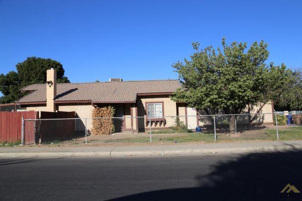 1401 Oneill Avenue, Bakersfield, CA 93307 Photo 1