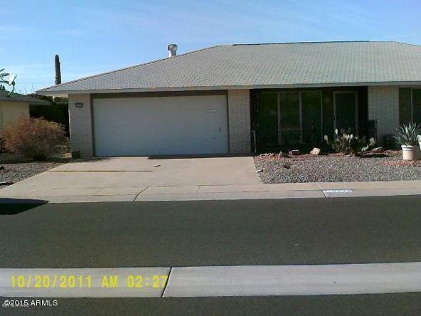16222 N. Agua Fria Dr., Sun City, AZ 85351 Photo 1