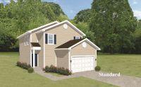 Home for sale: Lot 23 Still Meadow Blvd., Salisbury, MD 21804