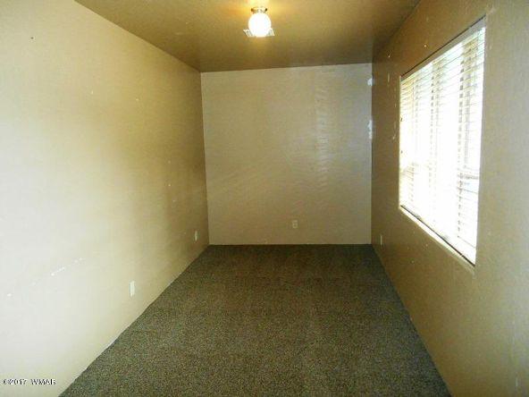 2131 Cottontail Rd., Overgaard, AZ 85933 Photo 30