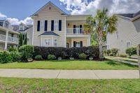Home for sale: 547 Delafield Dr., Summerville, SC 29483