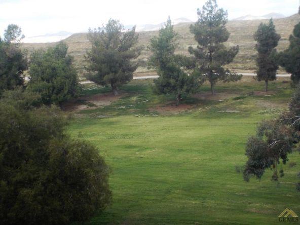 5411 Via Sorrento, Bakersfield, CA 93306 Photo 2