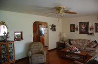 Home for sale: 704 Freeman Rd., Neosho, MO 64850