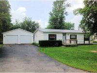 Home for sale: 52 Rice Dr., New Vienna, OH 45159