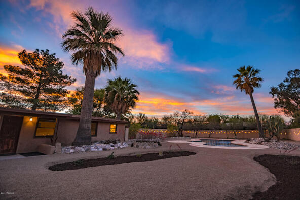 3524 E. 4th, Tucson, AZ 85716 Photo 33