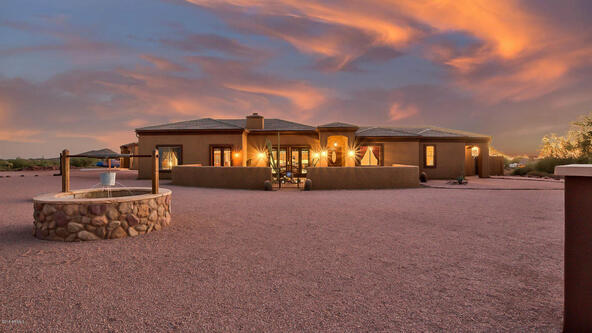 6383 E. 18th Avenue, Apache Junction, AZ 85119 Photo 5