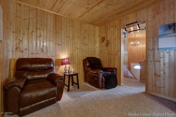 7221 Kiska Cir., Anchorage, AK 99504 Photo 8