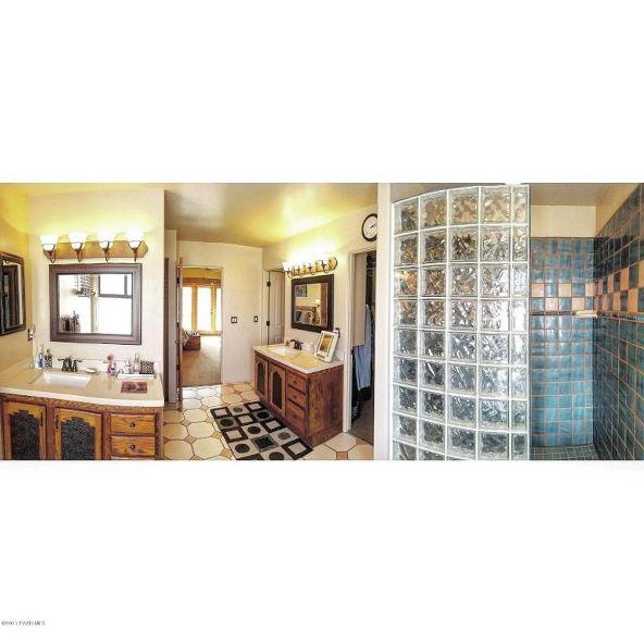 8260 N. Granite Oaks, Prescott, AZ 86305 Photo 14