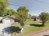 Home for sale: Arizona, Marrero, LA 70072