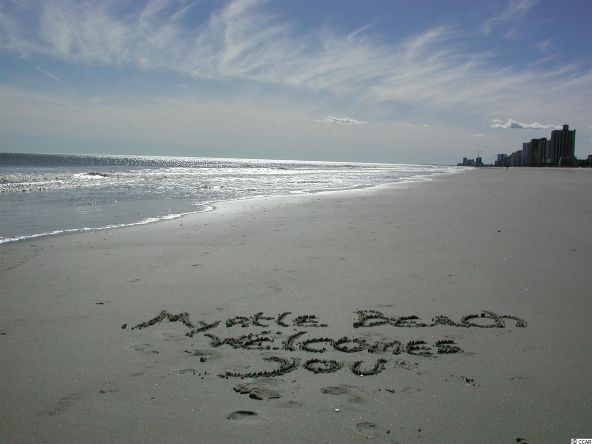 4333 Cross Cut Trail, Myrtle Beach, SC 29579 Photo 26
