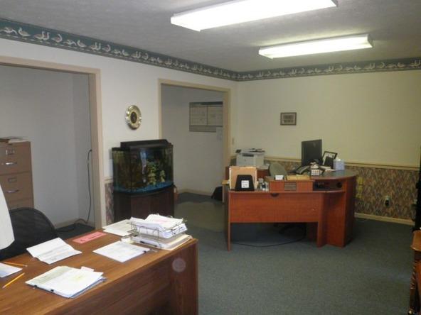 1776 N. Jefferson St., Milledgeville, GA 31061 Photo 12