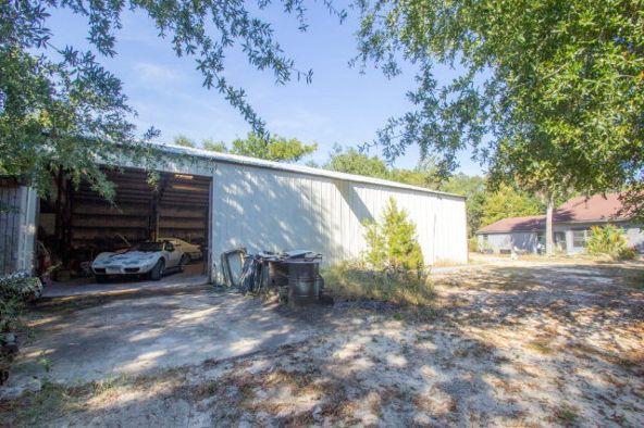 17776 Old Fort Morgan Trail, Gulf Shores, AL 36542 Photo 17