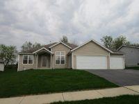 Home for sale: 4139 Chandan, Poplar Grove, IL 61065