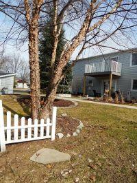 Home for sale: 1000 W. Buffalo St., New Buffalo, MI 49117