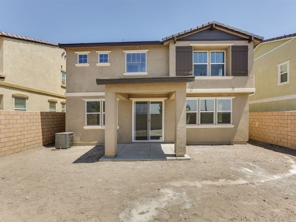 4665 Condor Avenue, Fontana, CA 92336 Photo 14