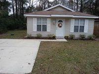 Home for sale: 104 Navajo Trail, Crawfordville, FL 32327