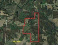 Home for sale: 0 302nd St., Hedrick, Iowa, 5, Keokuk, IA 52563