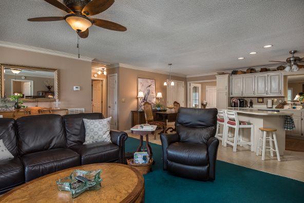 420 Dabney Ln. S., Rogersville, AL 35652 Photo 39