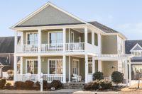 Home for sale: 7640 Daybreak Cir., Ooltewah, TN 37363