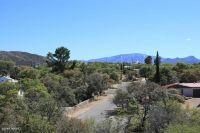 Home for sale: Tbd Linda Vista Rd., Oracle, AZ 85623