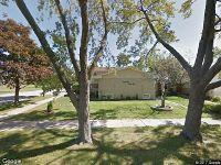 Home for sale: Merrill, Morton Grove, IL 60053