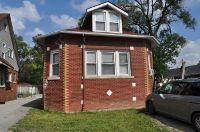 Home for sale: 14831 Morgan St., Harvey, IL 60426