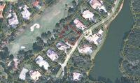 Home for sale: 12 Rue Renoir, Palm Coast, FL 32137