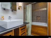 Home for sale: 1764 E. 1300 S., Salt Lake City, UT 84108