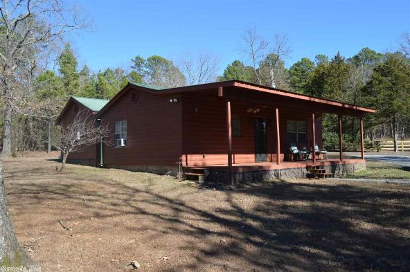 160 Harpers Cove, Shirley, AR 72153 Photo 2