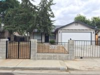 Home for sale: 1976 Violet Ln., Dinuba, CA 93618