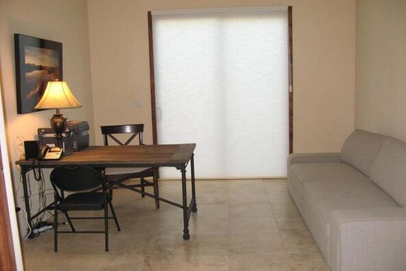 3000 E. Ironwood Rd., Carefree, AZ 85377 Photo 5