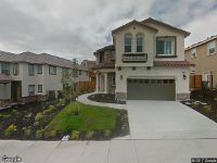 Home for sale: Sara Ann Ct., Dublin, CA 94568