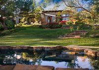 Home for sale: 5439 Los Mirlitos, Rancho Santa Fe, CA 92067