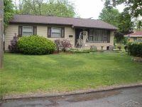 Home for sale: 800 W. Oak, Vassar, MI 48768