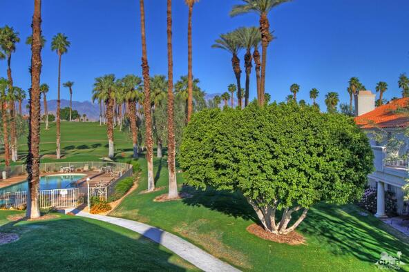299 Vista Royale Cir. West, Palm Desert, CA 92211 Photo 23