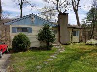 Home for sale: 2 Tecumseh Rdg, Wharton, NJ 07885