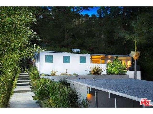 2544 Greenvalley Rd., Los Angeles, CA 90046 Photo 18