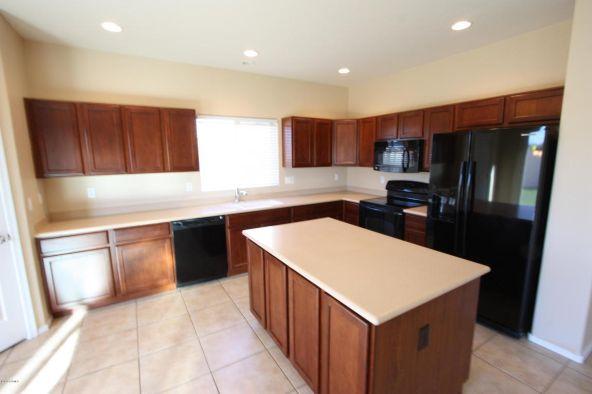 34194 S. Ranch, Red Rock, AZ 85145 Photo 2